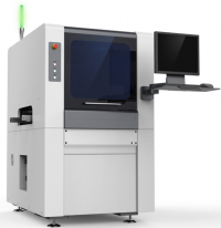 High Speed Dispensing Machine JD-450L
