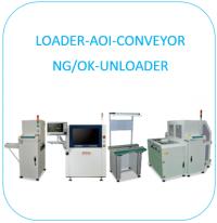AOI Handling Solution 2