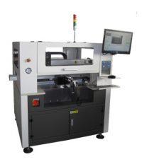 Automatic  Labelling Machine LAB-530