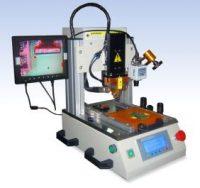 Hot Bar Soldering Machine HBS-A4