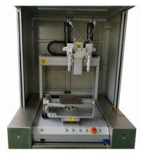 Benchtop Dispensing Machine BD-400RY