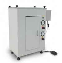 Flux Spraying Machine FS-350