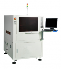 High Speed Dispensing Machine SD-510