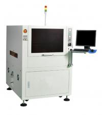 High Speed Dispensing Machine SD-510