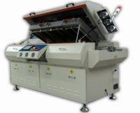 E-THERM E4/E6  Lead Free Reflow Oven