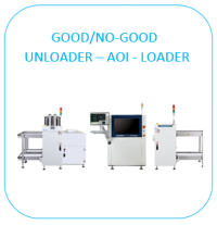 AOI Handling Solution 4