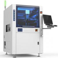 4 Axis Selective Coating Machine SC-900