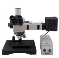 BA310-Met-H Metallurgical Microscope