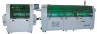 DA-350LFC-N Series Lead Free Nitrogen Wave Soldering System