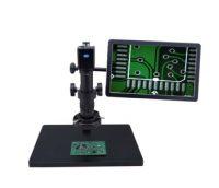 E-10A-D200 Video Microscope