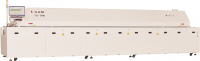 S&M Air Reflow Oven