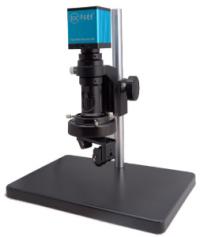 HS-3D Video Microscope