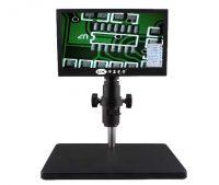 L-200 Video Microscope