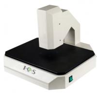 3D SPI Solder Paste Inspection