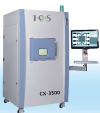 CX-3500 X-Ray