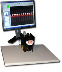 LaserVision SP3D Mini