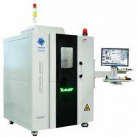 UNICOMP AX8500 X-Ray