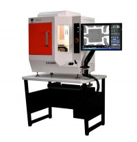 UNICOMP CX3000 Benchtop X-ray