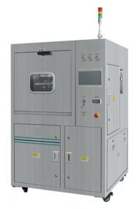 AQ-650 PCB Cleaner