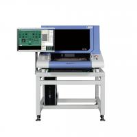 Mirtec MV-3L Desktop AOI System