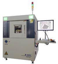 UNICOMP AX9100 X-Ray
