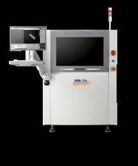 Mirtec MS-11e SPI System