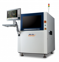 Mirtec MV-6e AOI System