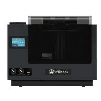 WIIBOOX LIGHT 215 LCD 3D PRINTER