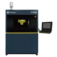WIIBOOX SLM280 METAL 3D PRINTER