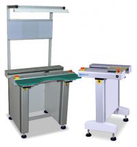 High Version Conveyor