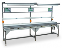 Insertion Conveyor