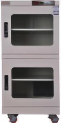 C1 SU-4OO 15-50%RH Dry Cabinet