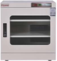 C1 U-2OO 1-50%RH Dry Cabinet